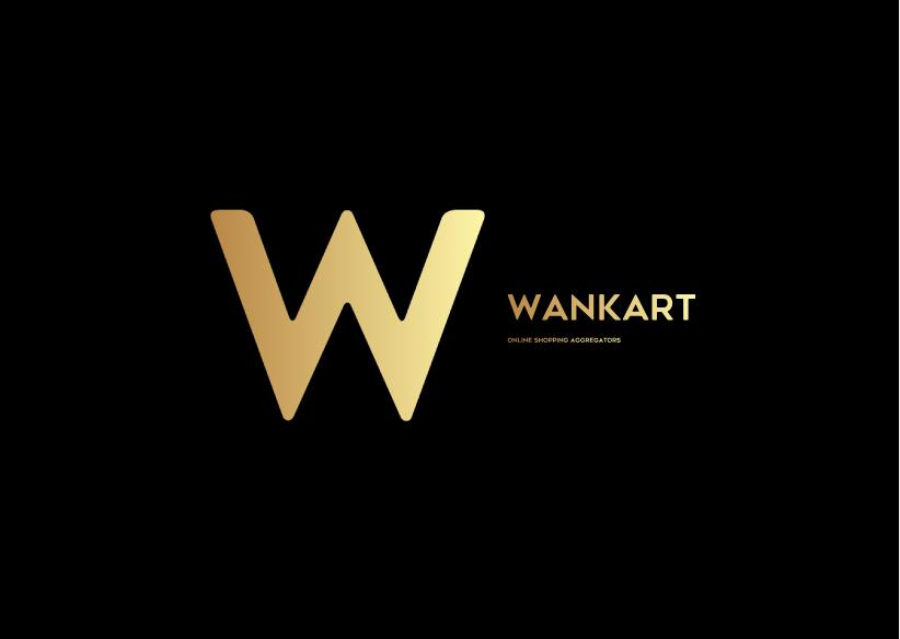 IPhone X 256gb   (kk concept)    - Wankart